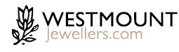 Westmount Jewellers
