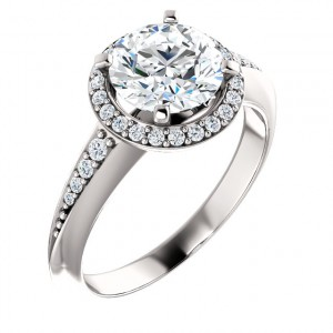 edmonton jewelry store
