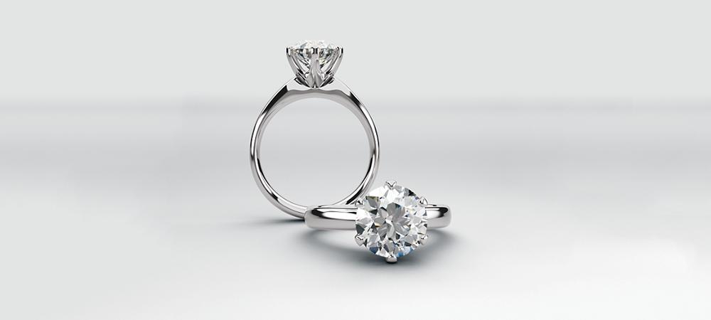 Edmonton-Jewelery-Westmount-Jewellers-1