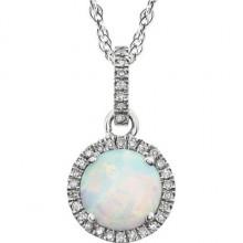opal jewelry edmonton