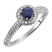 sapphire jewelry edmonton