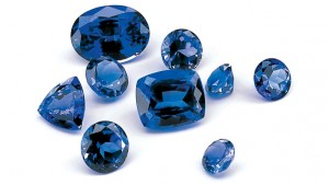 loose-sapphires